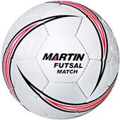 Martin Sports Futsal Match Low Bounce Soccer Ball