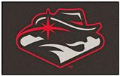 Fan Mats University of Nevada Las Vegas Ulti-Mats