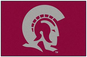 Fan Mats Univ. of Arkansas Little Rock Starter Mat