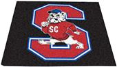 Fan Mats South Carolina State Univ. Tailgater Mat