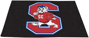 Fan Mats South Carolina State University Ulti-Mat