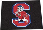 Fan Mats South Carolina State Univ. Starter Mat