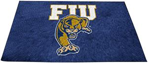 Fan Mats Florida International University Ulti-Mat