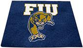 Fan Mats Florida International Univ. Tailgater Mat