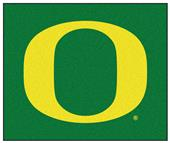 Fan Mats University of Oregon Tailgater Mat