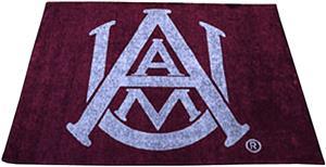 Fan Mats Alabama A&M University Tailgater Mat