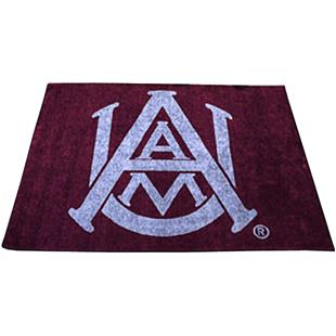 Fan Mats Alabama A&M University Tailgater Mat