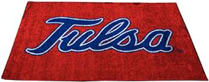 Fan Mats University of Tulsa Ulti-Mat