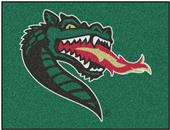Fan Mats Univ. of Alabama-Birmingham All-Star Mats