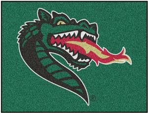 Fan Mats Univ. of Alabama-Birmingham All-Star Mats