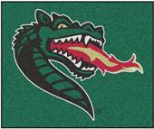Fan Mats Univ. of Alabama-Birmingham Tailgater Mat