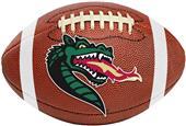 Fan Mats Univ. of Alabama-Birmingham Football Mat