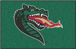 Fan Mats Univ. of Alabama-Birmingham Starter Mat