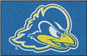 Fan Mats University of Delaware Starter Mat