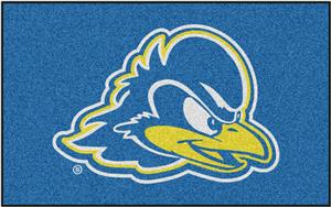 Fan Mats University of Delaware Ulti-Mat