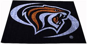 Fan Mats University of The Pacific Tailgater Mat