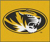 Fan Mats University of Missouri Tailgater Mat
