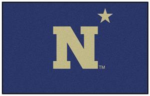 Fan Mats US Naval Academy Ulti-Mat