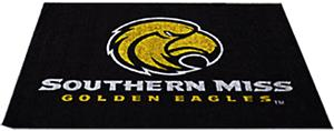 Fan Mats Univ. of Southern Mississippi Ulti-Mat