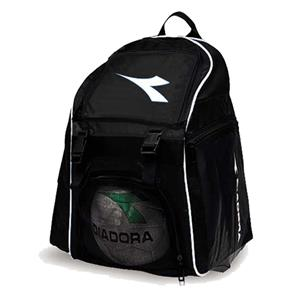 Diadora Medium Team Backpacks