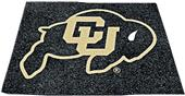 Fan Mats University of Colorado Tailgater Mat