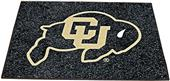 Fan Mats University of Colorado All-Star Mats