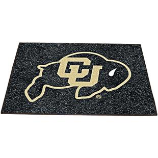 Fan Mats University of Colorado All-Star Mats