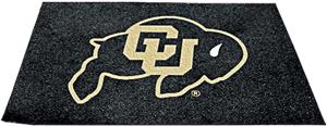 Fan Mats University of Colorado Ulti-Mat