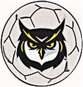 Fan Mats Kennesaw State University Soccer Mat