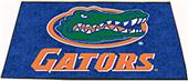 Fan Mats University of Florida All-Star Mats