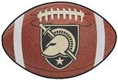 Fan Mats US Military Academy Football Mat