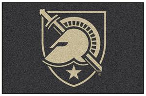 Fan Mats US Military Academy Starter Mat