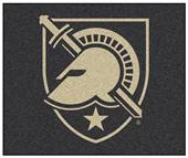 Fan Mats US Military Academy Tailgater Mat
