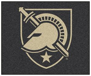 Fan Mats US Military Academy Tailgater Mat