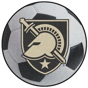Fan Mats US Military Academy Soccer Mat