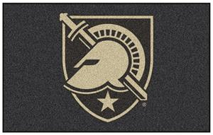 Fan Mats US Military Academy Ulti-Mat