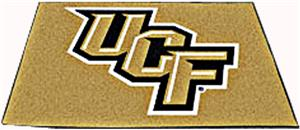 Fan Mats University of Central Florida Ulti-Mat