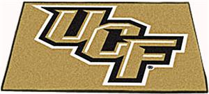 Fan Mats Univ. of Central Florida All-Star Mats