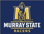 Fan Mats Murray State University All-Star Mats