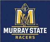Fan Mats Murray State University Tailgater Mat