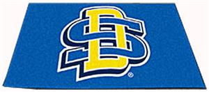Fan Mats South Dakota State University Ulti-Mat