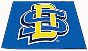 Fan Mats South Dakota State Univ. Tailgater Mat