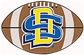 Fan Mats South Dakota State Univ. Football Mat