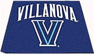 Fan Mats Villanova University Tailgater Mat