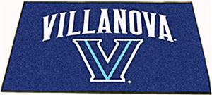 Fan Mats Villanova University All-Star Mats