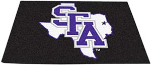 Fan Mats Stephen F. Austin State Univ. Ulti-Mat