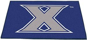 Fan Mats Xavier University All-Star Mats