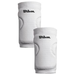 Wilson Profile Adult Volleyball Knee Pads