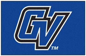 Fan Mats Grand Valley State University Starter Mat