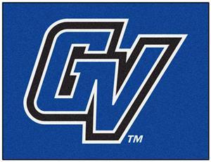 Fan Mats Grand Valley State Univ. All-Star Mats